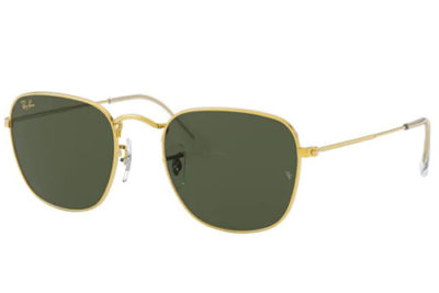 Ray-Ban 3857 919631 51 Unisex Sunglasses