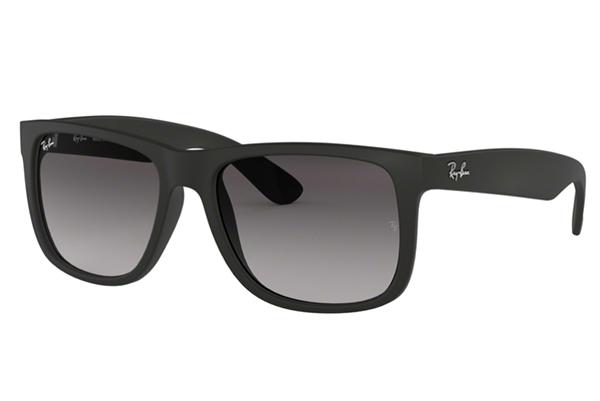 Ray-Ban 4165 601/8G 51 Men's Sunglasses