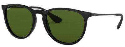 Ray-Ban 4171 601/2P 54 Women's Sunglasses