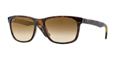 Ray-Ban 4181 710/51 57 Men's Sunglasses