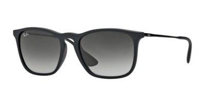 Ray-Ban 4187 622/8G 54 Men's Sunglasses