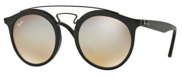 Ray-Ban 4256 6253B8 49 Unisex Sunglasses