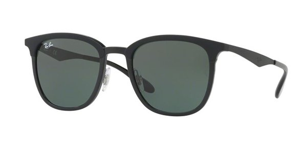 Ray-Ban 4278 628271 51 Unisex Sunglasses
