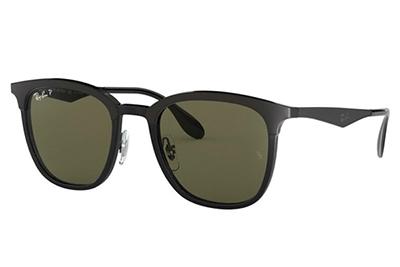 Ray-Ban 4278 62829A 51 Unisex Sunglasses