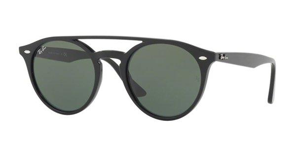 Ray-Ban 4279 601/71 51 Unisex Sunglasses