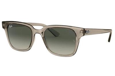 Ray-Ban 4323 644971 51 Unisex Sunglasses