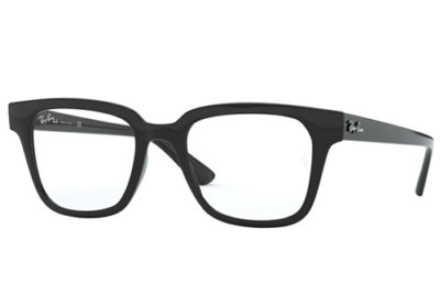 Ray-Ban 4323V 2000 51 Eyeglasses