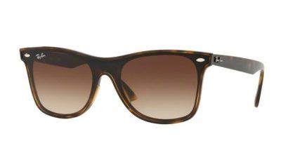 Ray-Ban 4440N 710/13 41 Unisex Sunglasses