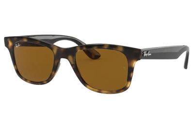 Ray-Ban 4640 Sunglasses 710/33 50 Unisex