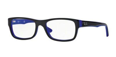 Ray-Ban 5268 5119 50 Eyeglasses