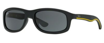 Ray-Ban 9058S 700187 50 Kids Sunglasses