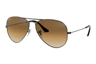 Ray-Ban 3025 Sunglasses 004/51 58 Men's
