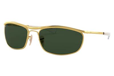 Ray-Ban 3119M 001/31 62 Sunglasses
