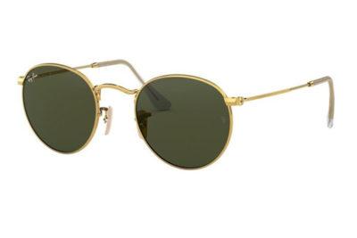 Ray-Ban 3447 1 47 Men's Sunglasses