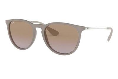 Ray-Ban 4171 Sunglasses 600068 54 Unisex