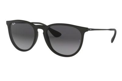 Ray-Ban 4171  622/8G 54 Women's Sunglasses