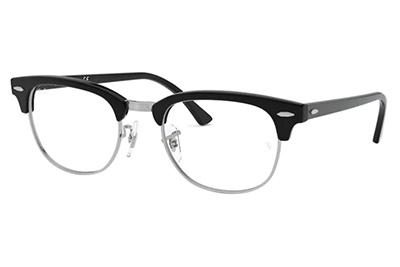 Ray-Ban 5154  2000 51 Unisex Eyeglasses