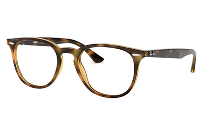 Ray-Ban 7159 2012 50 Unisex Eyeglasses