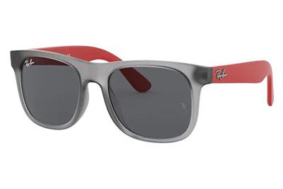 Ray-Ban 9069S 705987 48 Men's Sunglasses