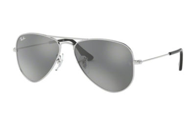 Ray-Ban 9506S 212/6G 52 Unisex Sunglasses