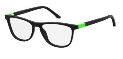 Seventh Street S 271 807/15 BLACK 51 Men's Eyeglasses