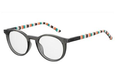 Seventh Street S 281 F74/19 MULTICOLOR 46 Unisex Eyeglasses