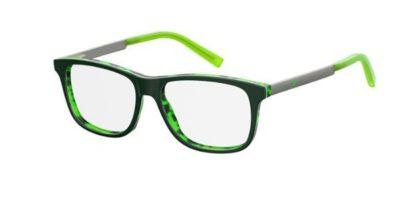 Seventh Street S 286 1ED/15 GREEN 51 Men's Eyeglasses