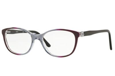 Sferoflex 1548 C635 52 Women's Eyeglasses