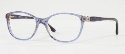 Sferoflex 1548 C352 52 Women's Eyeglasses