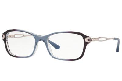 Sferoflex 1557B C635 50 Women's Eyeglasses