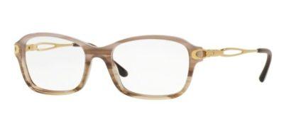 Sferoflex 1557B C589 52 Women's Eyeglasses