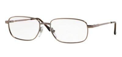 Sferoflex 2086  273 56 Men's Eyeglasses