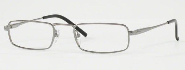Sferoflex 2201 268 50 Men's Eyeglasses