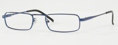 Sferoflex 2201 277 52 Men's Eyeglasses