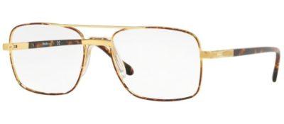Sferoflex 2263 S706 56 Men's Eyeglasses