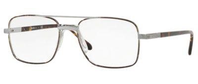 Sferoflex 2263  S711 54 Men's Eyeglasses