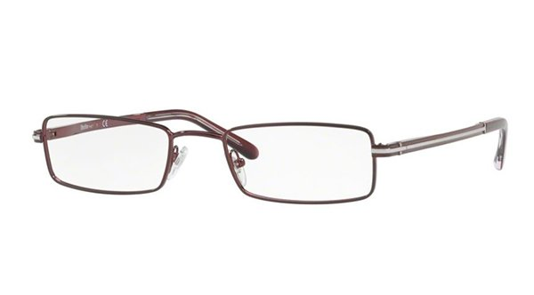 Sferoflex 2269 521 52 Men's Eyeglasses