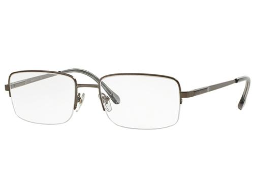 Sferoflex 2270 Eyeglasses 231 54 Men's