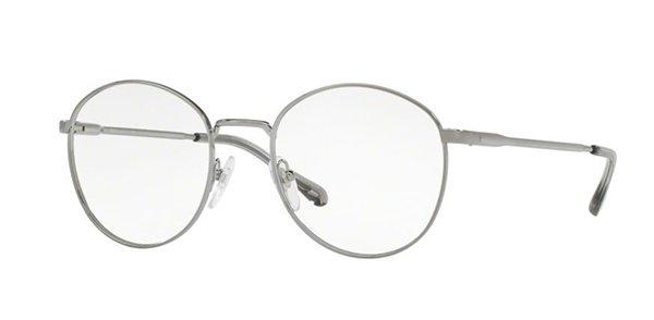 Sferoflex 2275 268 51 Men's Eyeglasses