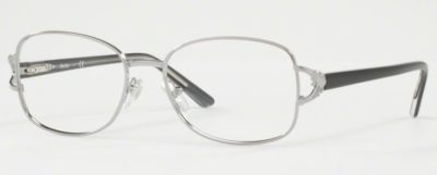 Sferoflex 2572 495 54 Women's Eyeglasses