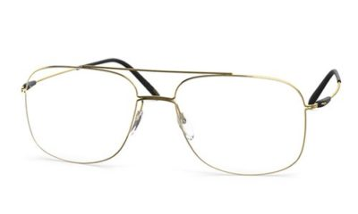 Silhouette 5525/75 5640 56 Eyeglasses