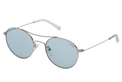 Sting SST128 579 52 Sunglasses