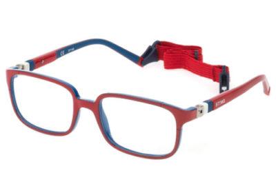Sting VSJ653 01BT 47 Eyeglasses