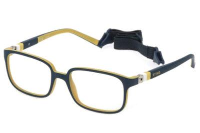 Sting VSJ653 C53M 47 Eyeglasses