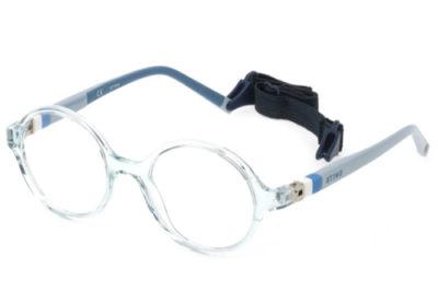 Sting VSJ654 0D50 42 Eyeglasses