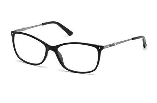 Swarovski SK5179 1 54 Eyeglasses