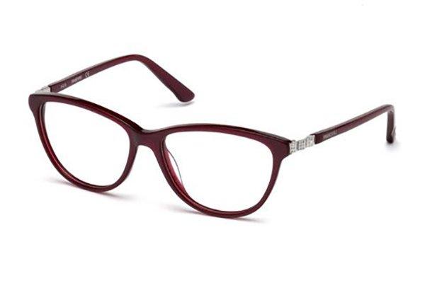 Swarovski SK5184 69 54 Eyeglasses