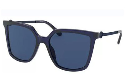 Tory Burch 7146  180280 55 Women's Sunglasses
