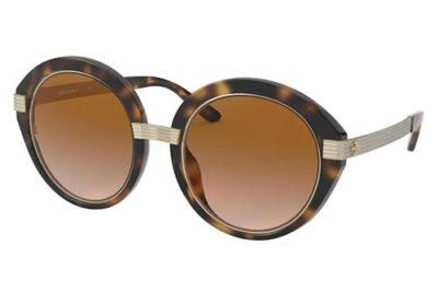 Tory Burch 9060U  183113 54 Women's Sunglasses