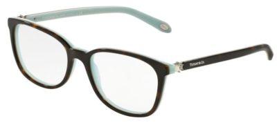 Tiffany & Co. 2109HB 8134 53 Women's Eyeglasses